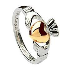 claddagh rings meaning claddagh ring meaning how to wear claddagh ring