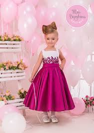 birthday dress special occasion dresses for fashionistas by mb