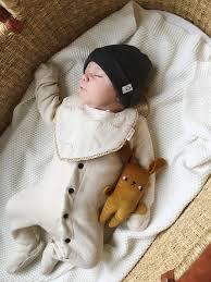 best 25 newborn ideas on baby newborn