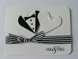 weddings cards wedding cards lilbibby