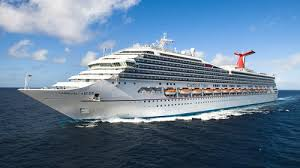 cruises from galveston on carnival cruise lines expedia