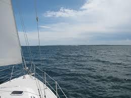 sailing to martha u0027s vineyard boat de jour
