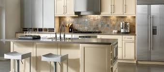 Kitchen Maid Cabinets Design Styles Kraftmaid Cabinetry