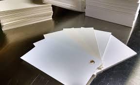 diy letterpress l letterpress at home diy letterpress printing start up costs
