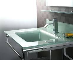 Xylem Vanities Bowl Sink Vanity Large Size Of Bathroom Sinkvessel Sink Vanity