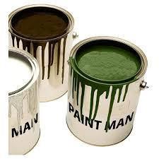military colours archives paintman