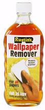wallpaper remover u2013