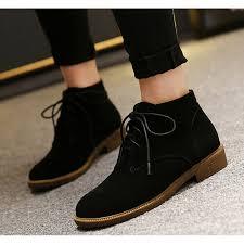 womens desert boots uk 21 black desert boots womens sobatapk com
