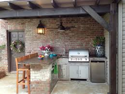 What Does El Patio Mean by 7 Backyard Renovations That Increase Home Value Outdoor Kitchens