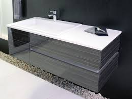 bathroom amazing design a bathroom vanity online home design