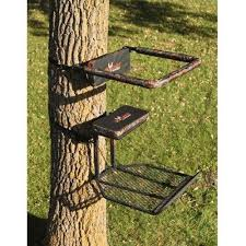 Boss Deer Blinds Prices 32 Best Tree Stands Images On Pinterest Trees Deer Hunting And