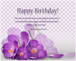 birthday wishes inspirational birthday messages wishes and quotes wordings and
