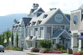 manchester vermont shopping hotels and attractions manchester