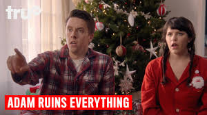 adam ruins everything why gift giving makes no economic sense