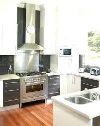 kitchen island extractor fans kitchen island exhaust fan altmine co