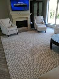 Area Rugs And Carpets 33 Best Custom Size Area Rugs Images On Pinterest Area Rugs