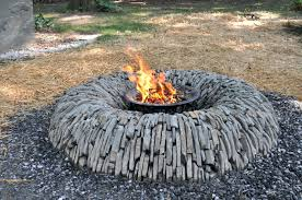 Firepits Direct Pits Pits Direct Australia Pit Propane Conversion