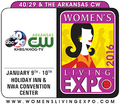 Arkansas where to travel in january images The arkansas cw crew january 2016 png