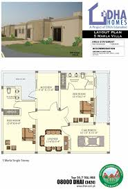 3d Home Design 5 Marla by Dha Homes Islamabad Isl Mabd 4 5 Marla House Designs Kunts