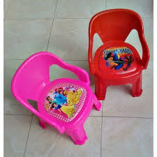 Minnie Mouse Toddler Chair Disney Minnie Mouse Folding Saucer Chair