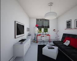 simulation 3d chambre simulation 3d chambre d ado avec salle d eau