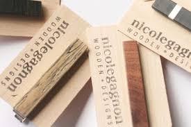 nicole gagnon wooden designs summerfolk
