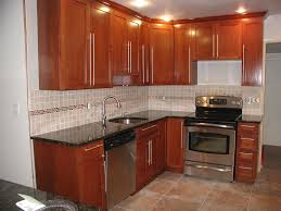 Modern Kitchen Price In India - kitchen fabulous kitchen wall tiles designs kitchen tiles design