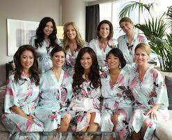 bridesmaids robes cheap cd1 bridesmaid robes best bridesmaid gifts kimono robe satin robes