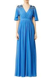 rent the runway prom dresses rent the runway shopping retail washington district of