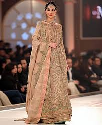indian wedding dress shopping products archive indian wedding dresses indian bridal dresses