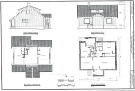 up house floor plan draw up floor plans house plans how to draw up house floor plans