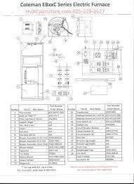 furnace parts diagram nordyne furnace parts diagram u2022 free wiring