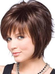 top 50 hairstyles for short hair short hair shorts and hair style