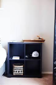 diy bedside shelf makeover diy bedside shelf makeover at all for the memories