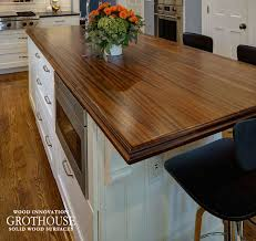 distressed island kitchen distressed solid wood island countertops for kitchens