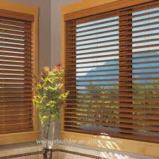 china basswood blinds slat china basswood blinds slat