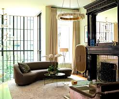 Home Interior Designer Salary by Interior Designer Cost How Much For Interior Designer Valuable