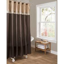 Target Shower Curtain Liner Coffee Tables Hookless Plastic Shower Curtain Liner Hookless