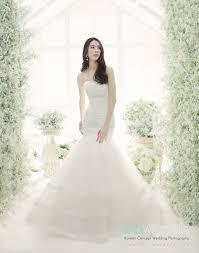 korean wedding dress korea wedding dress