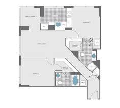 newseum floor plan floor plans newseum residences washington d c