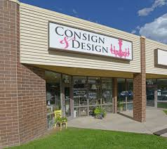 consign it home interiors 100 consign it home interiors home interior consignments