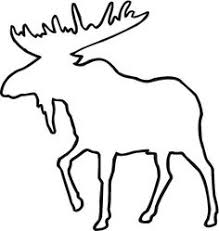 Simple Wood Burning Patterns Free by Wildlife Stencils Free Like These At Stencils Com Which Are