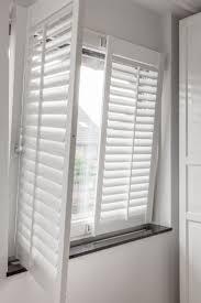 8 best raamdecoratie images on pinterest windows window