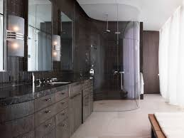 Masculine Bathroom Ideas Mens Bathroom Ideas