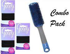 goody hair ties goody hair elastics ebay