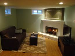remodelaholic basement renovation a wet before to a fantastic after