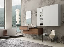 pedini pdx italian kitchen bath closet