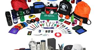 advertising promotional products 1625 brady drive muncy pa