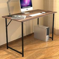 Small Desk Bookshelf Cheap Small Computer Desks Eatsafe Co