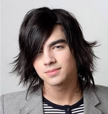 new hairstyle for men new hairstyles for men 32396 hair fashion beauty u0026 style